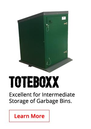 tuffboxx